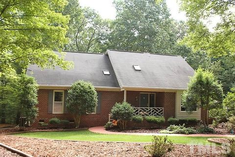 H And M Galway Hawthorne Real Estate - Homes for Sale in Hawthorne, Raleigh, NC ...