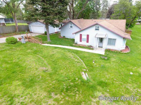 49525 real estate homes for sale realtor com rh realtor com