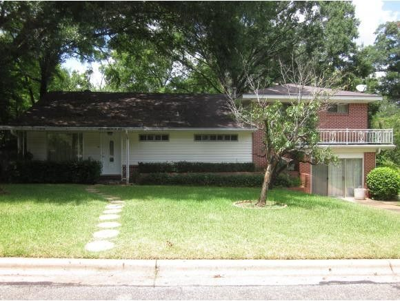 307 brookshire dr nacogdoches tx 75965 home for sale real estate