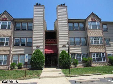 Photo of 30 Steeds St Unit 30, Galloway Township, NJ 08205