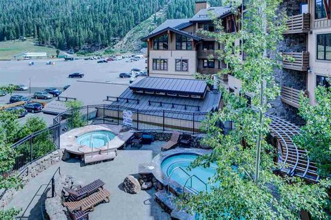 1750 Village East Rd Unit 5-329, Olympic Valley, CA 96146