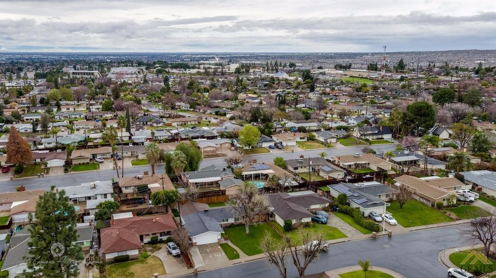 Image result for Bakersfield california