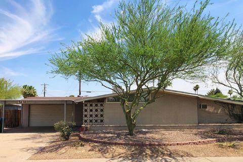 Photo of 5636 W Indian School Rd, Phoenix, AZ 85031