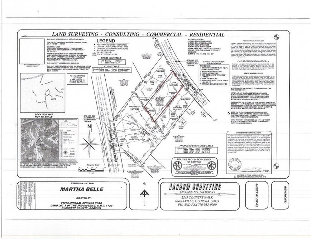 Holman Rd, Hoschton, GA 30548 - realtor.com® on lane lines map, gas lines map, ocean lines map, path lines map, rail lines map, energy lines map, number lines map, city lines map, railroad lines map, wind lines map, travel lines map, sun lines map,
