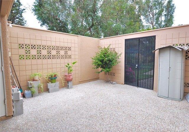 698 Avenida Sevilla Unit C Laguna Woods Ca 92637