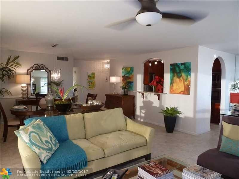 3570 S Ocean Blvd Apt 710, Palm Beach, FL 33480