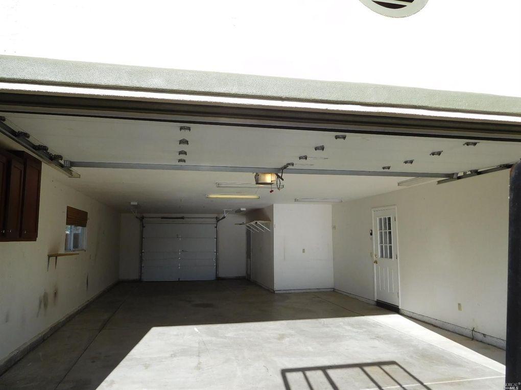 150 Weymouth Ct, Vacaville, CA 95687