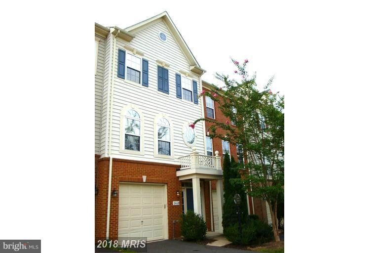 24689 Clock Tower Sq, Aldie, VA 20105