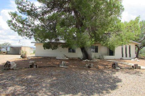 1905 E Grippen Rd, Camp Verde, AZ 86322