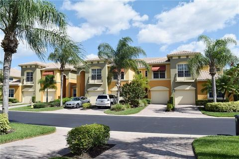 Photo of 12040 Toscana Way Apt 202, Bonita Springs, FL 34135