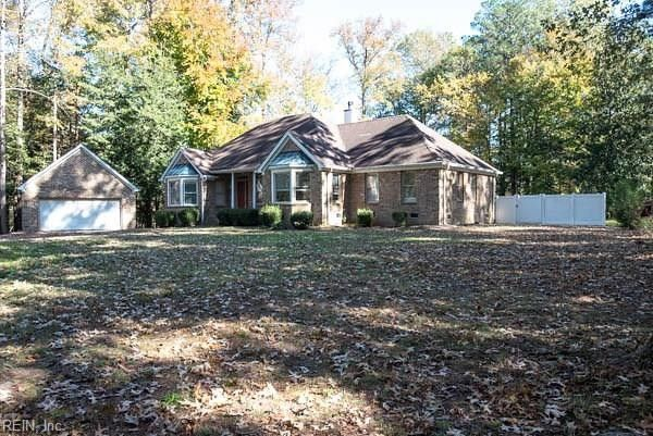 53 Faye Dr, Isle of Wight County, VA 23430 - realtor.com®