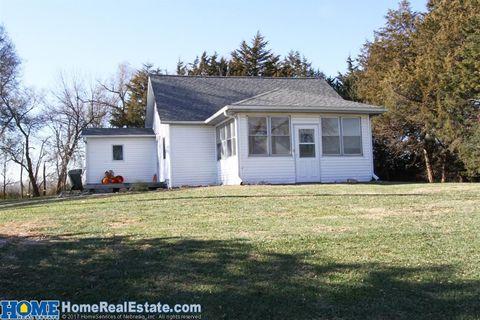 Photo of 3605 W Branched Oak Rd, Raymond, NE 68428