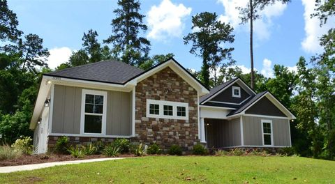 Photo of 3391 Mariana Oaks Dr, Tallahassee, FL 32311