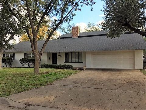 Page 13 Park Place Midland Tx Real Estate Homes For Sale