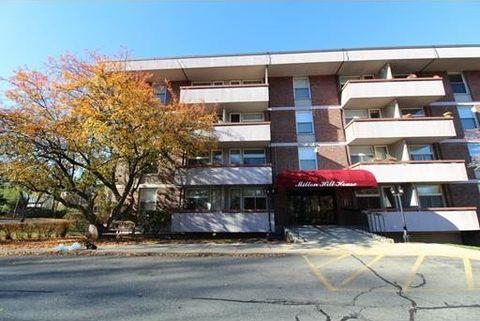 Milton, MA Apartments for Rent - realtor.com®