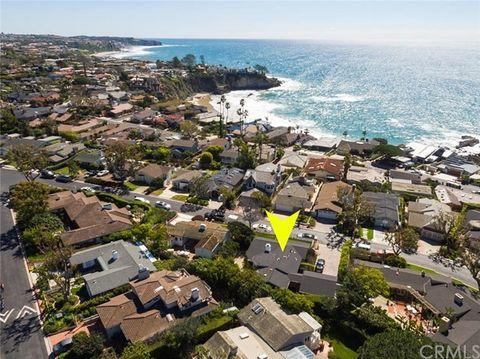 3 S Portola, Laguna Beach, CA 92651