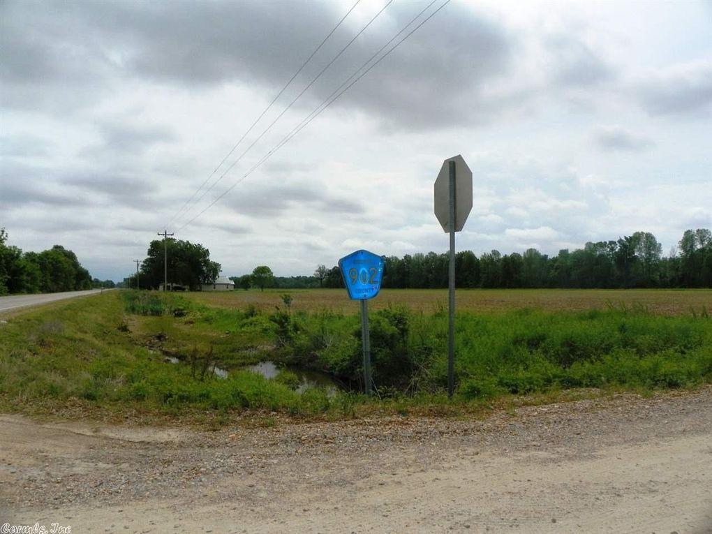 Highway 69, Paragould, AR 72450