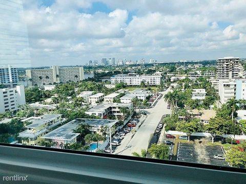 Photo of 3003 Terramar St, Fort Lauderdale, FL 33304