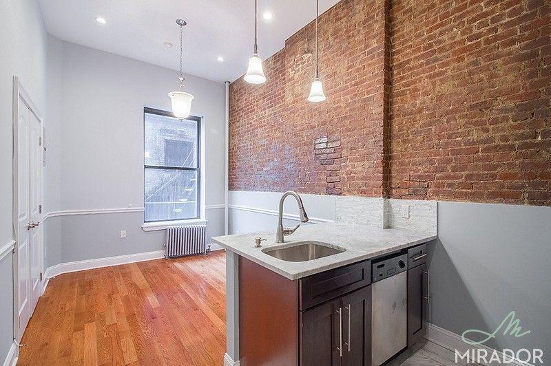 947 Columbus Ave Apt 1 B, Manhattan, NY 10025