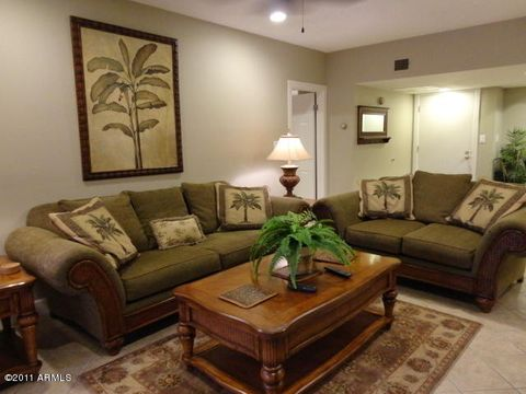 Senior Living At Matthew Henson Apartments Als Phoenix Az