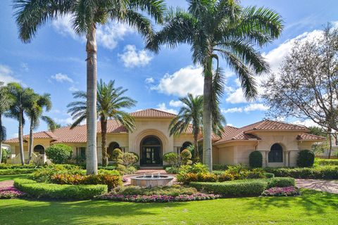 Garden Court Nursing Home Palm Beach Gardens Fl Por 2017