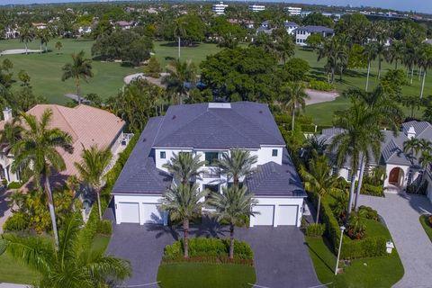 Photo of 1815 Sabal Palm Dr, Boca Raton, FL 33432