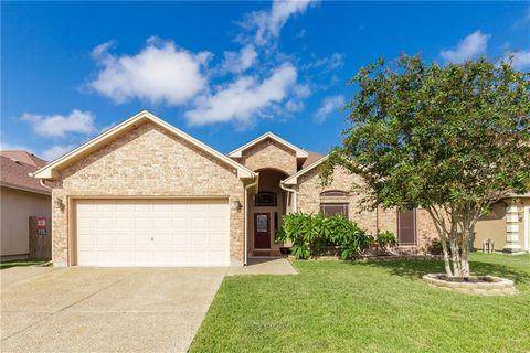 Corpus Christi Army Depot Tx Recently Sold Homes Realtor Com