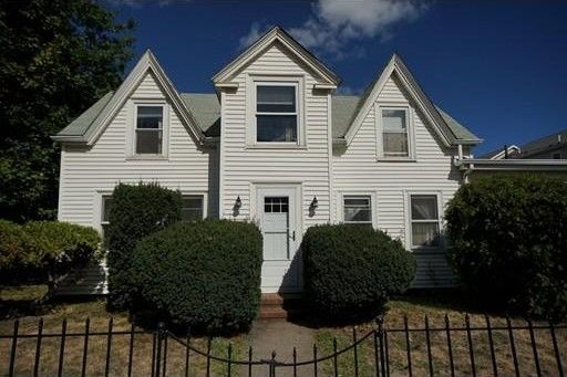 178 washington st quincy ma 02169 home for sale real