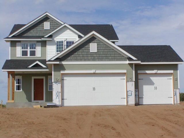 10604 nw 273rd ave zimmerman mn 55398 home for sale