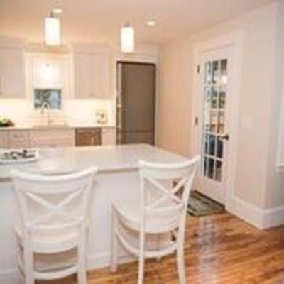 21 Summer St, Newburyport, MA 01950