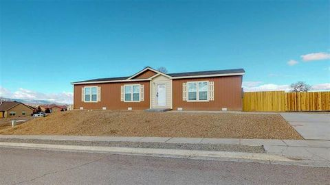 Photo of 1809 Vista Pl, Espanola, NM 87532