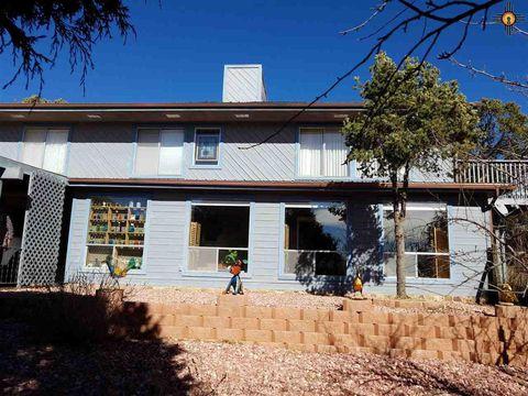 Photo of 1329 Verde St, Raton, NM 87740
