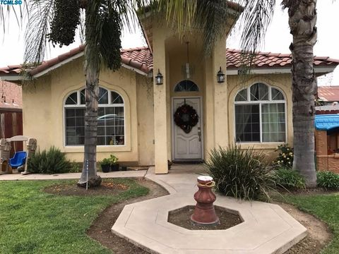 Lindsay California Map.Lindsay Ca Real Estate Lindsay Homes For Sale Realtor Com