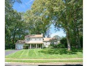 Home For Sale  Carol Ln Howell Nj