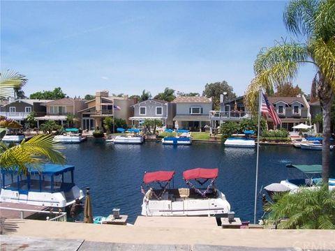 Homes For Sale Lake Forest Keys Ca