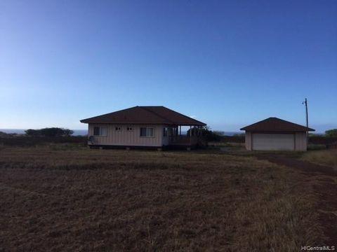 Photo of 118 Kulawai Loop, Maunaloa, HI 96770
