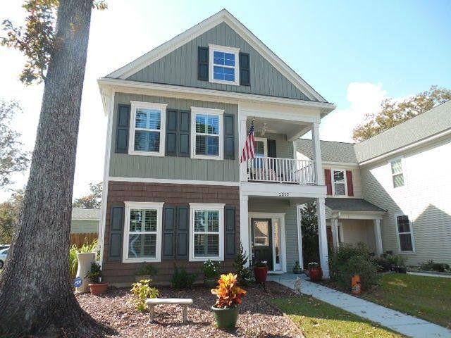 299 900. Charleston  SC Real Estate   Charleston Homes for Sale   realtor com