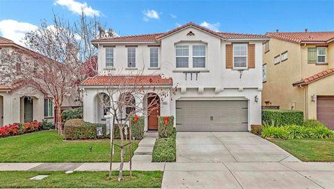 Page 24 Stockton Ca Real Estate Stockton Homes For