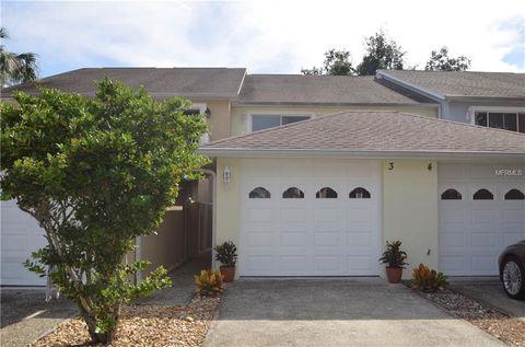 Tampa, FL Real Estate - Tampa Homes for Sale - realtor.com®
