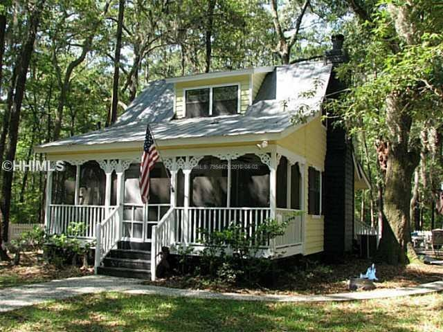 daufuskie island singles See homes for sale in daufuskie island, sc homefindercom is your local home source with millions of listings, and thousands of open houses updated daily.