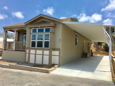 fallbrook ca mobile manufactured homes for sale realtor com rh realtor com