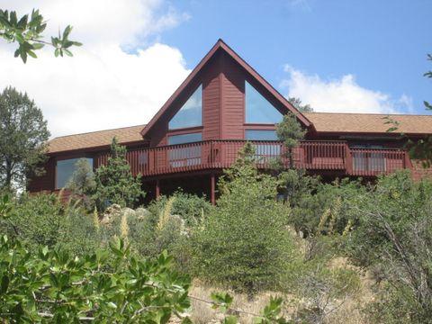 920 Atterbury Dr, Prescott, AZ 86305