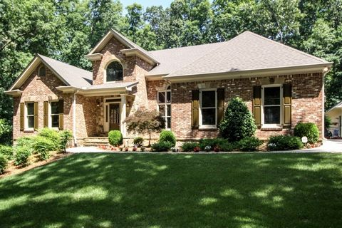 Grayson Ga Houses For Sale With Swimming Pool