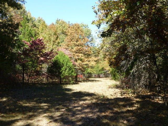 County Road 489 Birch Tree Mo 65438 Home For Sale And