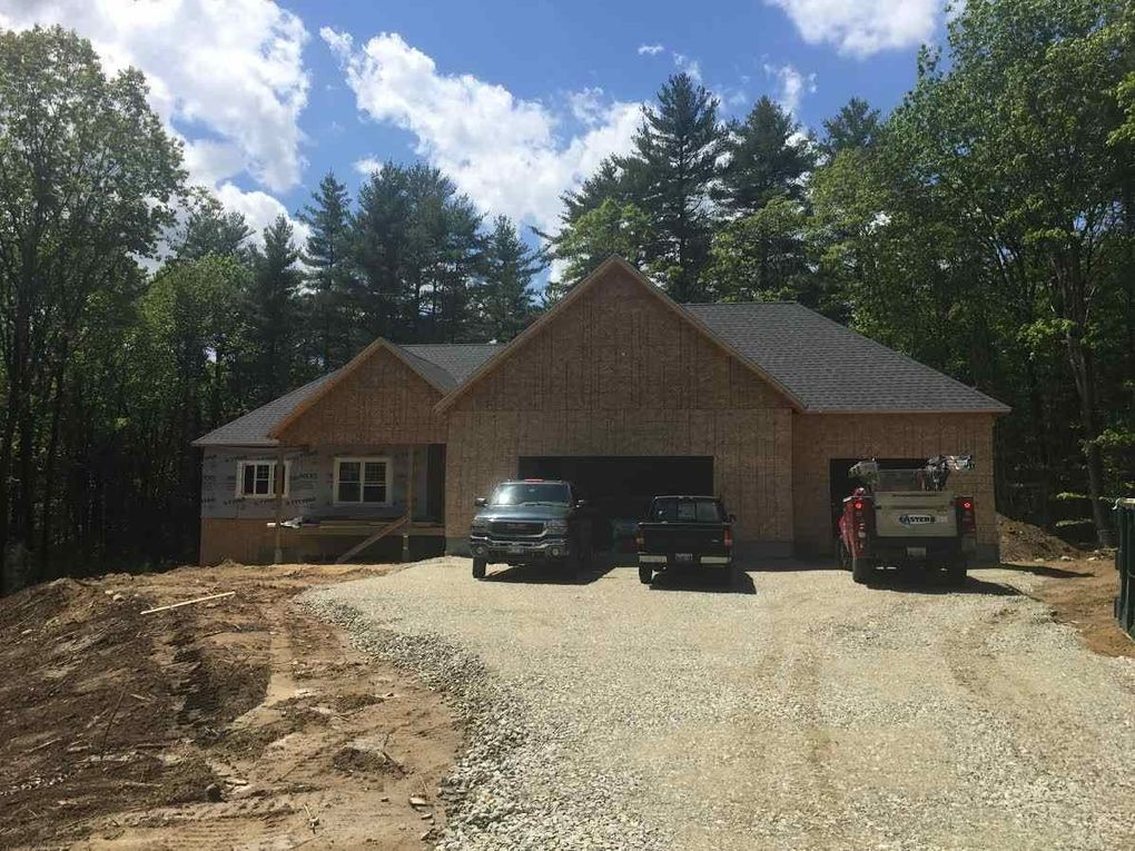 New Listings Homes For Sale In Dover Nh