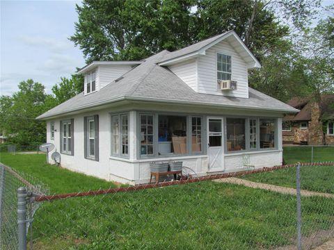 sullivan mo foreclosures foreclosed homes for sale realtor com rh realtor com