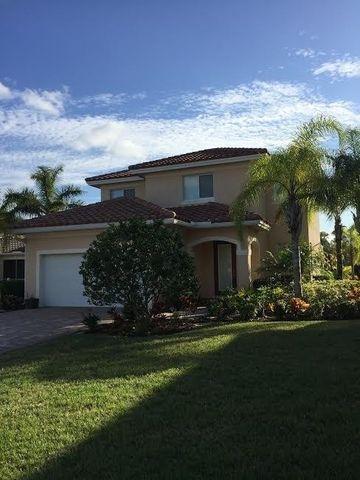 5776 Sw Longspur Ln, Palm City, FL 34990