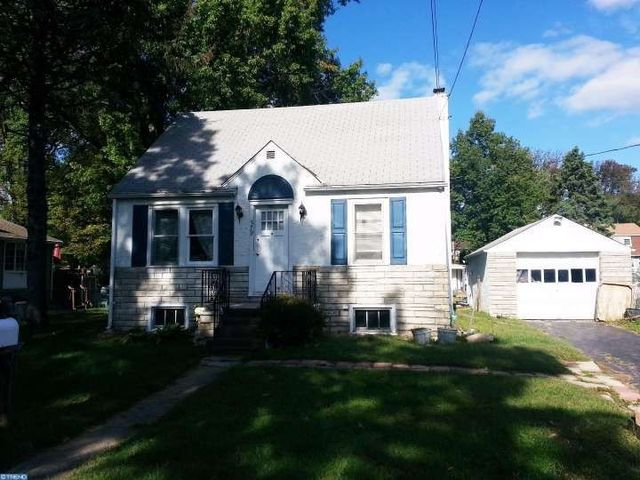 379 nemoral st warminster pa 18974 home for sale