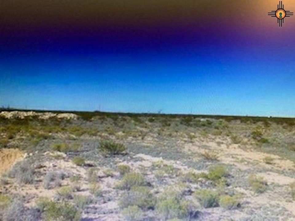 S Wildfire Rd Artesia, NM 88210