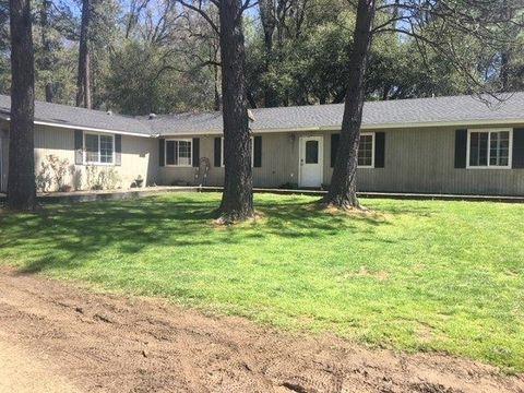 Garden Valley, CA Real Estate - Garden Valley Homes for Sale ...